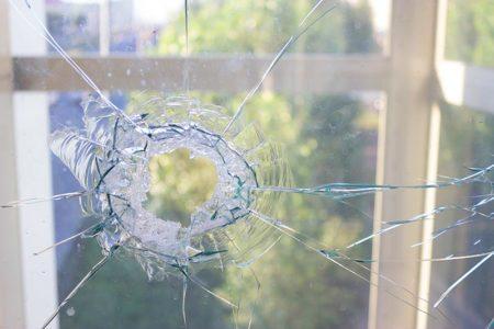 Residential Window Repair