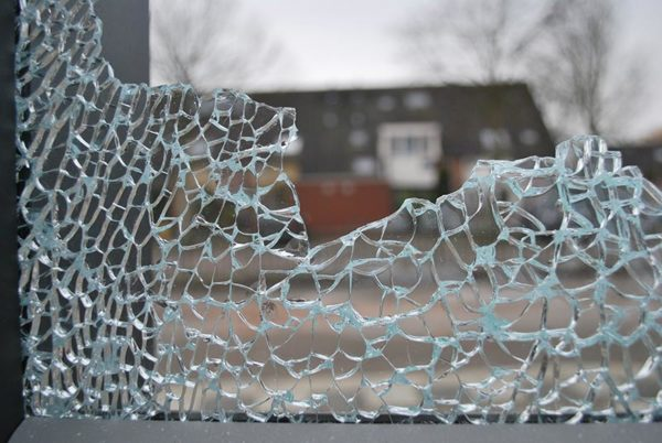Safety Glass - Tempered vs. Security Glass