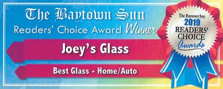 baytown sun winner