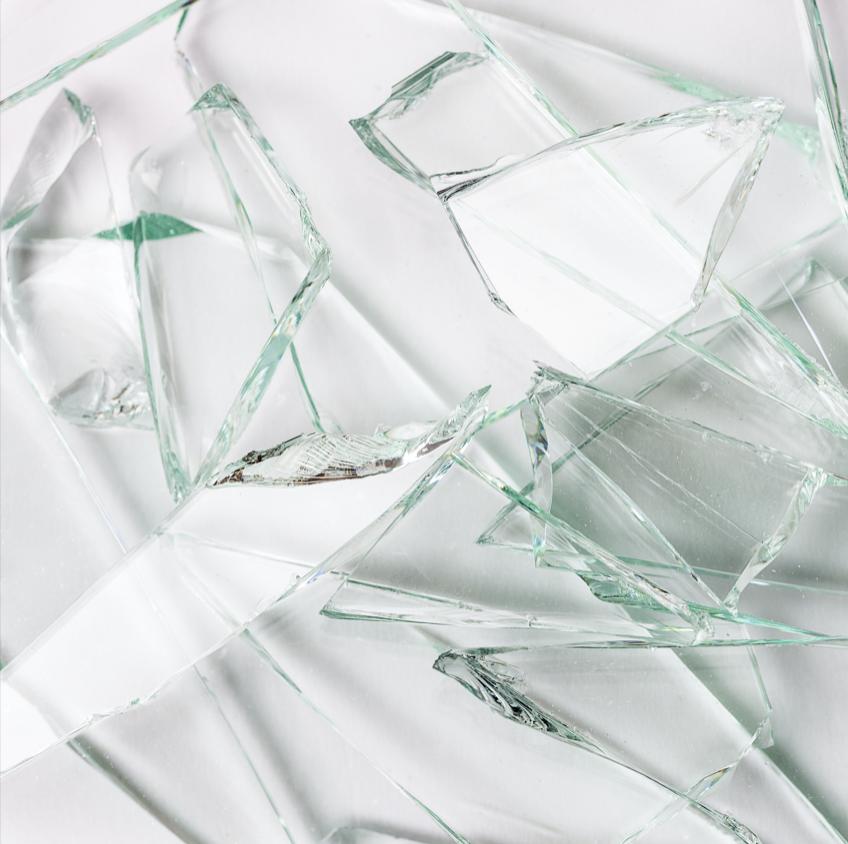Baytown glass company