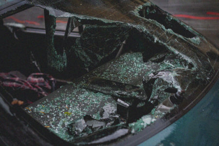 Baytown Auto Glass Repair – Joey's Glass