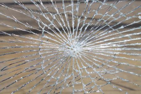 Baytown Window Repair – Joey's Glass