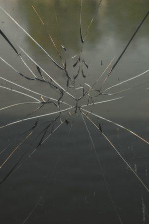 Baytown Windshield Repair - Joey's Glass Company